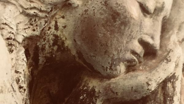Maria Magdalena - Deus e Mulher